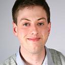 Liam Shepherd