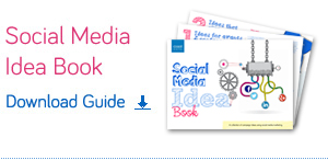 Social Media Idea Book - Download