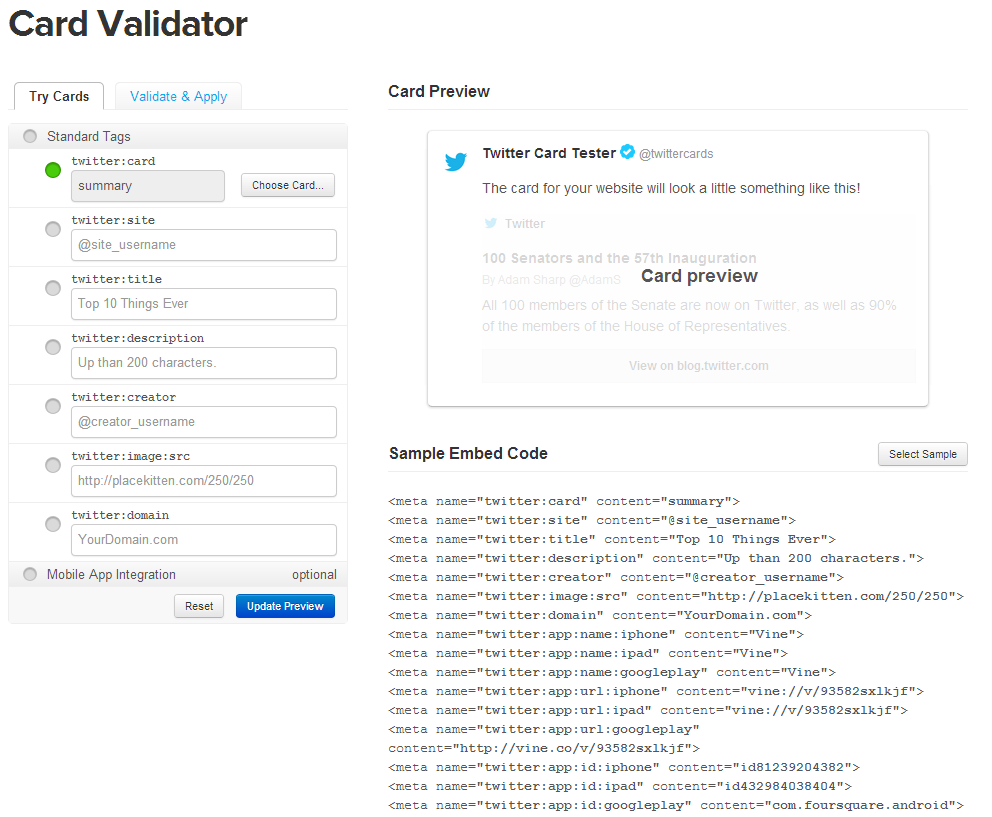 Twitter_Card_Validator_Preview