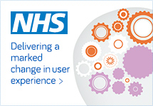 casestudy-thumb-nhs