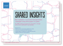 shared-insights-cover