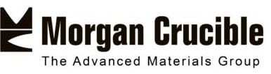 Morgan Crucible PLC