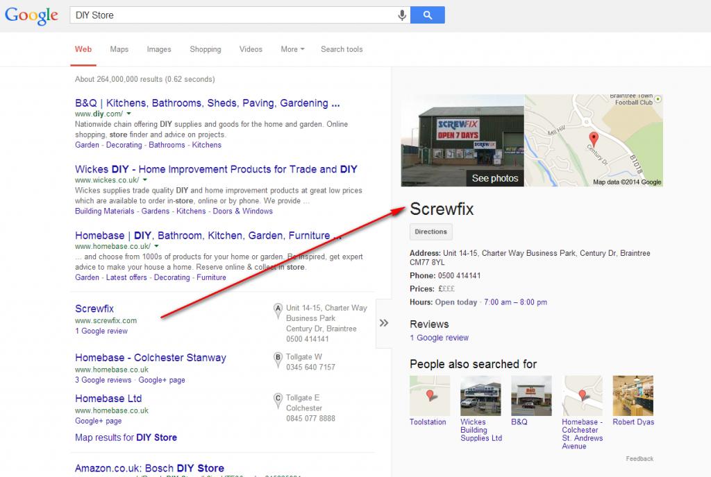 diy-store-google-search