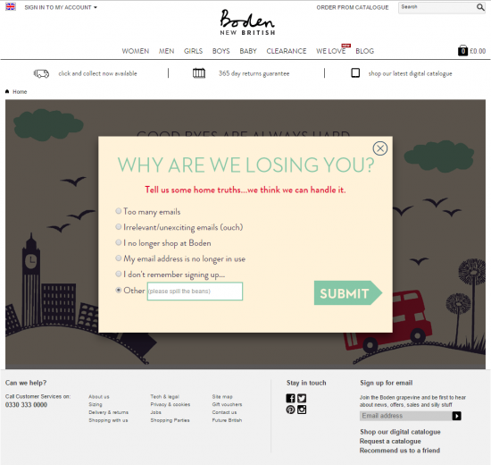 boden unsubscribe 2