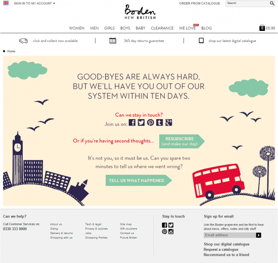 boden unsubscribe 3
