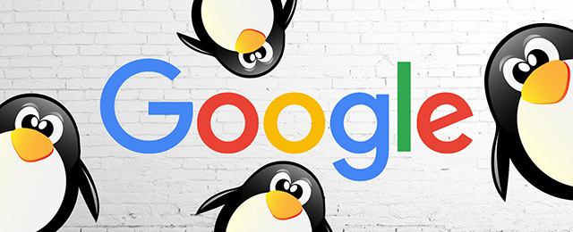 Google Penguin Algorithm Update 4.0