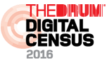 digital_census_2016b