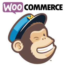 Woocommerce Mailchimp WordPress Plugin