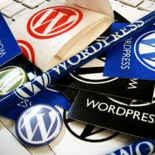 wordpress-merchandise