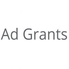 ad grants