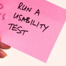 user-testing-small