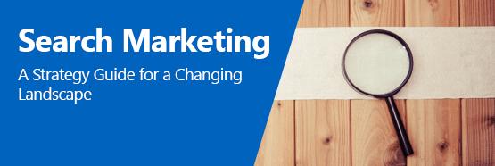 search marketing guide