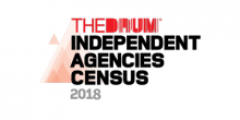 DrumIndependentAgencies2018