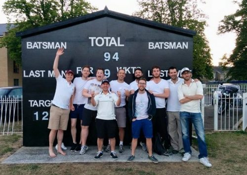 coast digital cricket