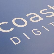 coast digital table tennis