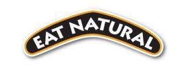 Eat-Natural-Logo